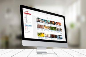 Formation Créer et animer une chaine Youtube professionnelle et ou personnelle Formaskills