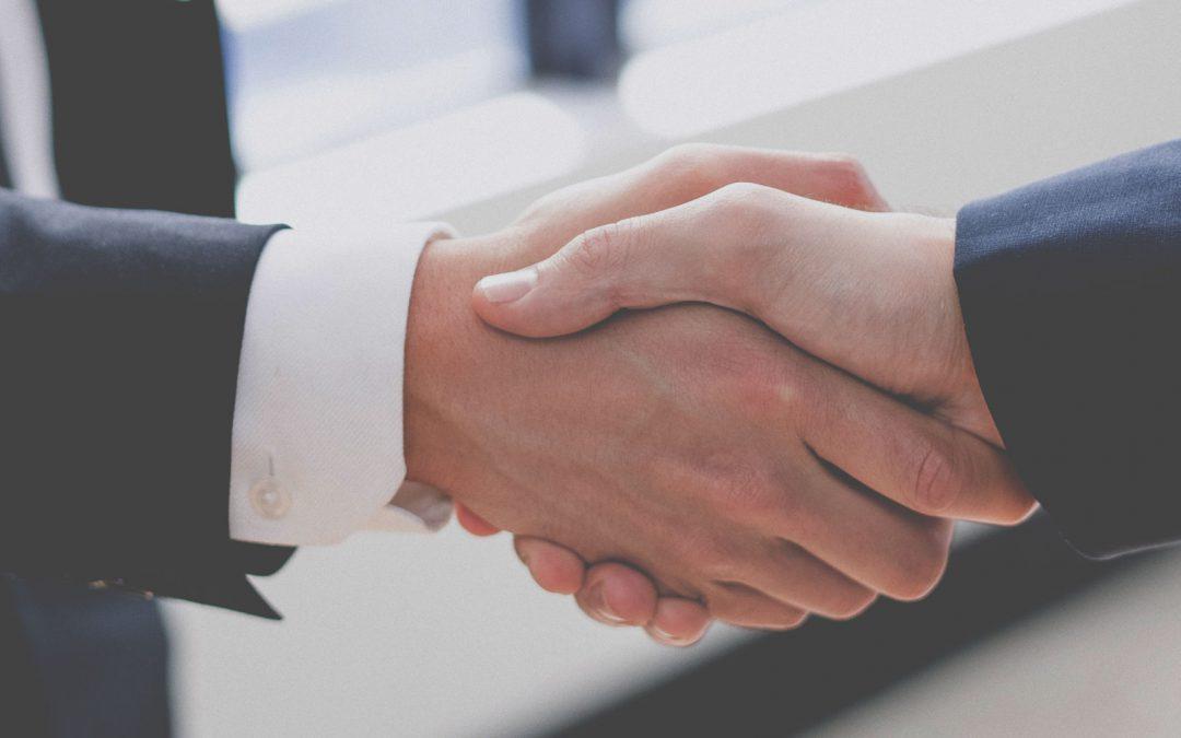 La satisfaction client : enjeu pour toute entreprise