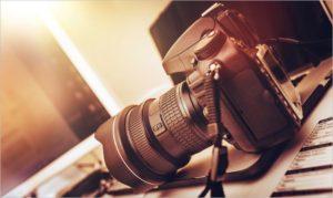 Comprendre l'essentiel de la photographie