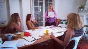 Certificat de Compétence Professionnelle Formation professionnel Adulte