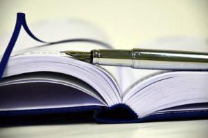 Écrire un livre de témoignage