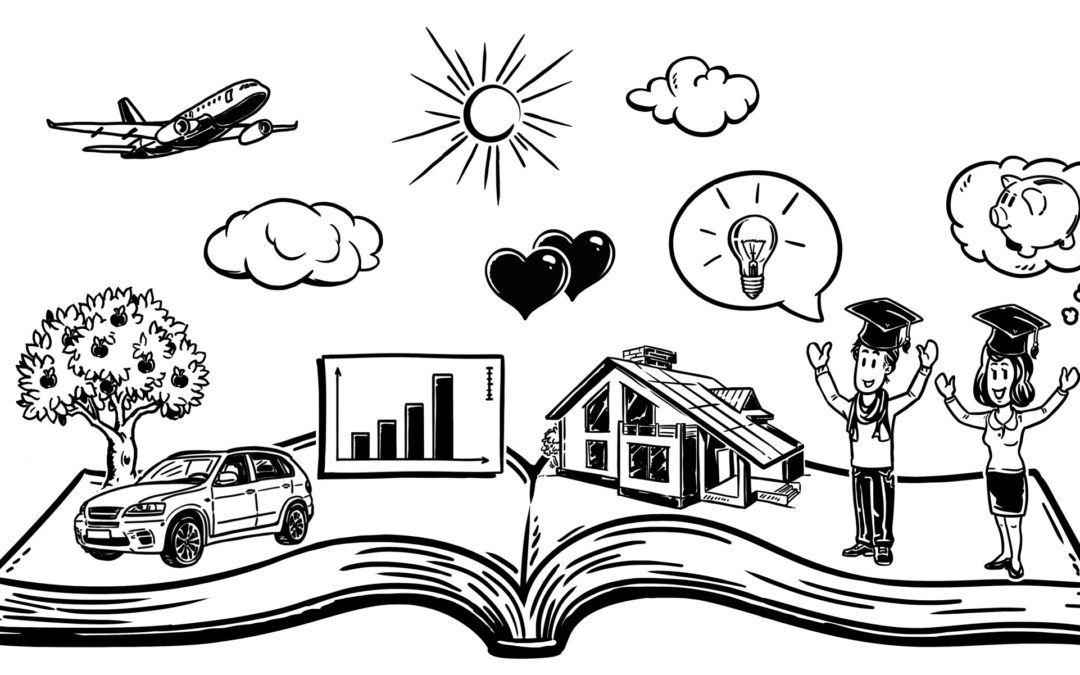 Les bases du storytelling en communication