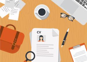 Recrutement, Bilan de compétences et Coaching